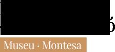 Museo Parroquial de Montesa.