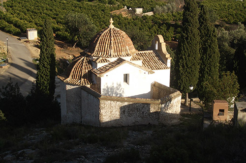 ermita-calvari-gd