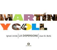 Martín y Coll