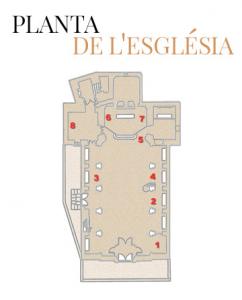 planta-iglesia-valenciano