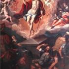 6. Resurrección del Señor