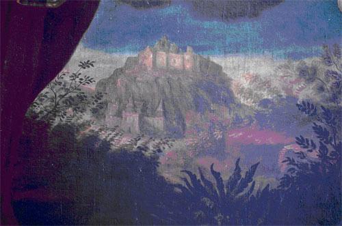 castillo01