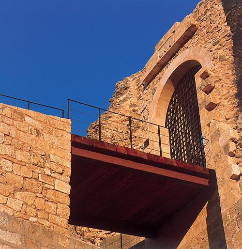 castillo3_gd