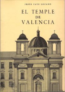 El Temple de Valencia (FAUS, 19781)