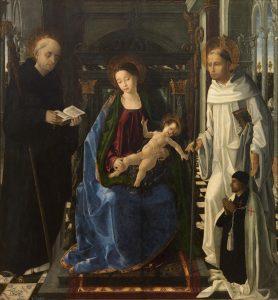 virgen-del-caballero-de-montesa-paolo-da-san-leocadio-1472-1476