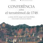 cartell_conferencia_6_abril