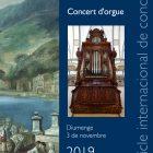 Concert 3.11.19 (coberta)