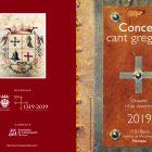 concert_cant_gregoria_14.12.19_fora