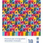 Dia dels Museus 2020 (cartell)