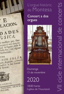 Concert 15.11.2020 ok - copia_page-0001 - copia