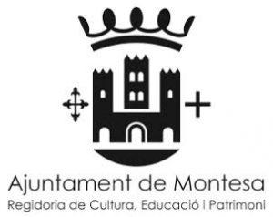 Cultura, Educació i Patrimoni